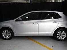 2020 Volkswagen Polo 1.0 TSI Comfortline Kwazulu Natal Hillcrest_3