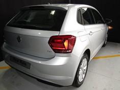 2020 Volkswagen Polo 1.0 TSI Comfortline Kwazulu Natal Hillcrest_4