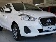 2019 Datsun Go 1.2 MID Western Cape