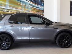 2015 Land Rover Discovery Sport Sport 2.2 SD4 HSE LUX Gauteng Johannesburg_1