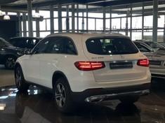 2016 Mercedes-Benz GLC 250 Off Road Western Cape Cape Town_1