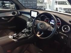 2016 Mercedes-Benz GLC 250 Off Road Western Cape Cape Town_2