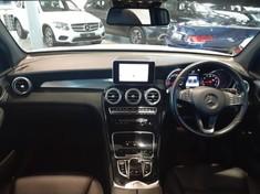 2016 Mercedes-Benz GLC 250 Off Road Western Cape Cape Town_4