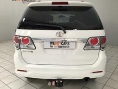 2013 Toyota Fortuner 3.0d-4d Rb At  Gauteng Centurion_1