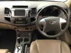 2013 Toyota Fortuner 3.0d-4d Rb At  Gauteng Centurion_2