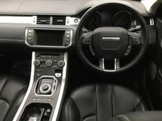 2012 Land Rover Evoque 2.2 Sd4 Prestige  Gauteng Pretoria_2