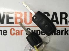 2017 Ford EcoSport 1.5TiVCT Titanium Auto Gauteng Pretoria_4