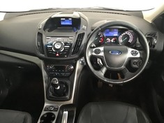 2014 Ford Kuga 1.6 Ecoboost Trend Gauteng Johannesburg_2