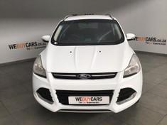 2014 Ford Kuga 1.6 Ecoboost Trend Gauteng Johannesburg_3