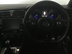2014 Volkswagen Golf GOLF VII 2.0 TSI R DSG Kwazulu Natal Durban_2