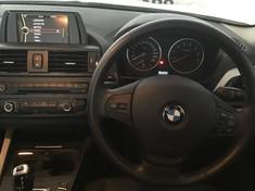 2013 BMW 1 Series 118i 5dr At f20  Kwazulu Natal Durban_2