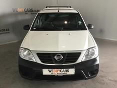 2017 Nissan NP200 1.6  Pu Sc  Kwazulu Natal Durban_3