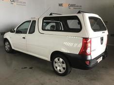 2017 Nissan NP200 1.6  Pu Sc  Kwazulu Natal Durban_4