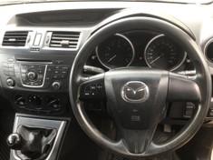 2012 Mazda 5 2.0 Original 6sp  Kwazulu Natal Durban_2