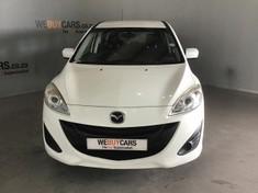 2012 Mazda 5 2.0 Original 6sp  Kwazulu Natal Durban_3