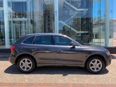 2012 Audi Q5 2.0 Tfsi Quattro Tip (155kw)  Western Cape