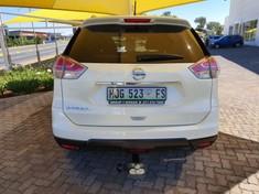 2015 Nissan X-Trail 2.0 XE T32 Gauteng Vereeniging_2