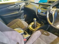2015 Nissan X-Trail 2.0 XE T32 Gauteng Vereeniging_4