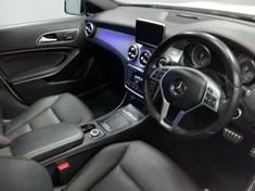 2015 Mercedes-Benz GLA-Class 250 4Matic Gauteng Vereeniging_3