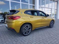2019 BMW X2 sDRIVE18i M Sport Auto F39 Western Cape Tygervalley_3