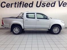 2013 Toyota Hilux 3.0 D-4d Raider Rb Pu Dc  Limpopo Tzaneen_2