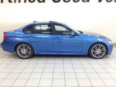 2015 BMW 3 Series 320i  At f30  Limpopo Tzaneen_2