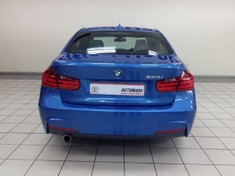 2015 BMW 3 Series 320i  At f30  Limpopo Tzaneen_3