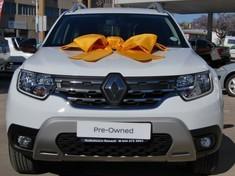 2019 Renault Duster 1.5 dCI Techroad EDC Western Cape Oudtshoorn_2