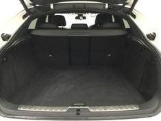 2015 BMW X6 X6 xDRIVE50i M SPORT Gauteng Centurion_4
