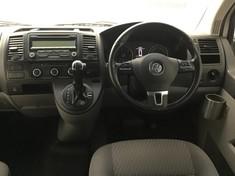 2011 Volkswagen Transporter T5 Cbus 2.0 Bitdi Swb 132 Kw 4mot Dsg Fc Pv  Gauteng Pretoria_2