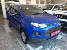 2015 Ford EcoSport 1.5TiVCT Ambiente Gauteng