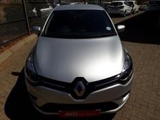 2019 Renault Clio IV 900 T expression 5-Door 66KW Gauteng Roodepoort_1