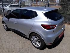 2019 Renault Clio IV 900 T expression 5-Door 66KW Gauteng Roodepoort_2