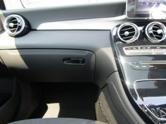 2019 Mercedes-Benz GLC 250d AMG Kwazulu Natal Umhlanga Rocks_1
