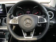 2019 Mercedes-Benz GLC 250d AMG Kwazulu Natal Umhlanga Rocks_2