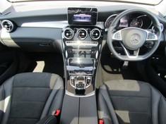 2019 Mercedes-Benz GLC 250d AMG Kwazulu Natal Umhlanga Rocks_4