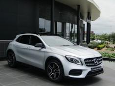 2019 Mercedes-Benz GLA-Class 200 Auto Kwazulu Natal Umhlanga Rocks_0
