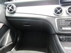 2019 Mercedes-Benz GLA-Class 200 Auto Kwazulu Natal Umhlanga Rocks_2