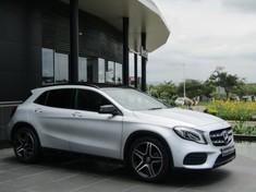 2019 Mercedes-Benz GLA-Class 200 Auto Kwazulu Natal Umhlanga Rocks_3