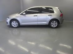 2013 Volkswagen Golf Vii 1.4 Tsi Trendline  Western Cape Tokai_1