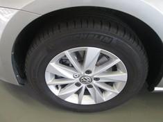 2013 Volkswagen Golf Vii 1.4 Tsi Trendline  Western Cape Tokai_2