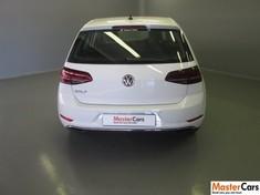 2019 Volkswagen Golf VII 1.4 TSI Comfortline DSG Western Cape Tokai_2