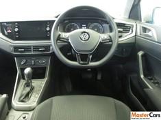 2019 Volkswagen Polo 1.0 TSI Comfortline DSG Western Cape Tokai_3