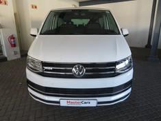 2016 Volkswagen Caravelle 2.0 BiTDi Highline DSG 4 Motion Western Cape Stellenbosch_1