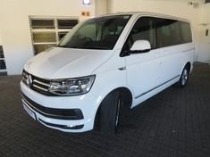 2016 Volkswagen Caravelle 2.0 BiTDi Highline DSG 4 Motion Western Cape Stellenbosch_2
