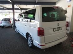 2016 Volkswagen Caravelle 2.0 BiTDi Highline DSG 4 Motion Western Cape Stellenbosch_3