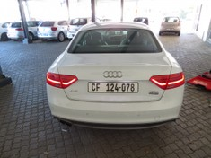 2016 Audi A5 2.0T FSi q S Tronic Western Cape Stellenbosch_4