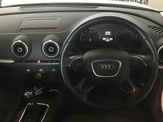 2015 Audi A3 1.4t Fsi S  Gauteng Centurion_2