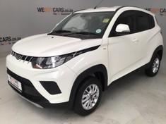 2019 Mahindra KUV 100 1.2TD K6 NXT Gauteng Centurion_0