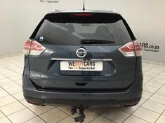 2016 Nissan X-Trail 2.0 XE T32 Gauteng Centurion_1